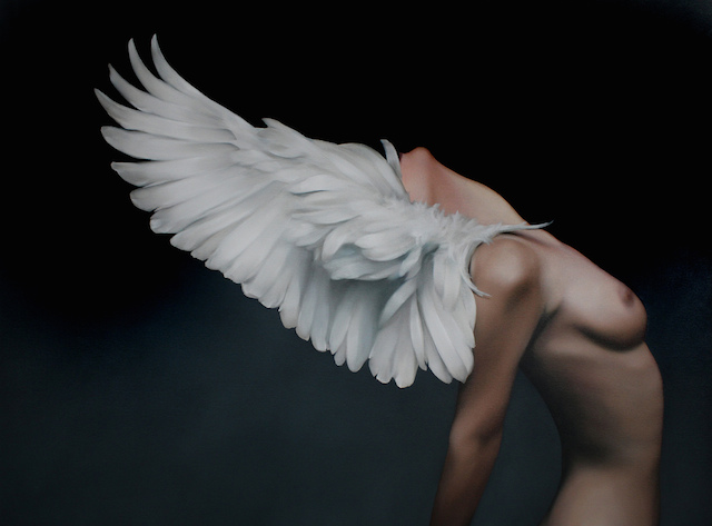 Amy_Judd_Painting_20