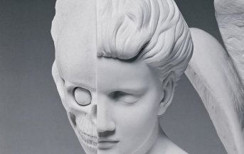 the-anatomy-of-an-angel-by-damien-hirst-5