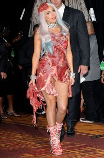 lady-gaga-meat-2-1440794946