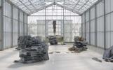 Barjac, 2011-12. Anselm Kiefer. Photography: Charles Duprat...._CHD3202.jpg
